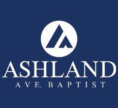 Ashland Baptist Church - Cincinnati, OH